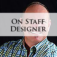 Design Professional Gregory Green