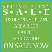 Take an extra $50 off any flooring or rug purchase of $499 or more at Bendele Abbey Carpet & Rug